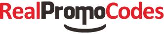 RealPromoCodes.com